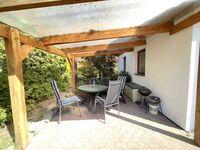 Ferienwohnungen Dierhagen MOST 1110, MOST 1112 in Dierhagen (Ostseebad) - kleines Detailbild