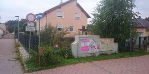 Julia's Ferienwohnung in Werder (Havel) - kleines Detailbild