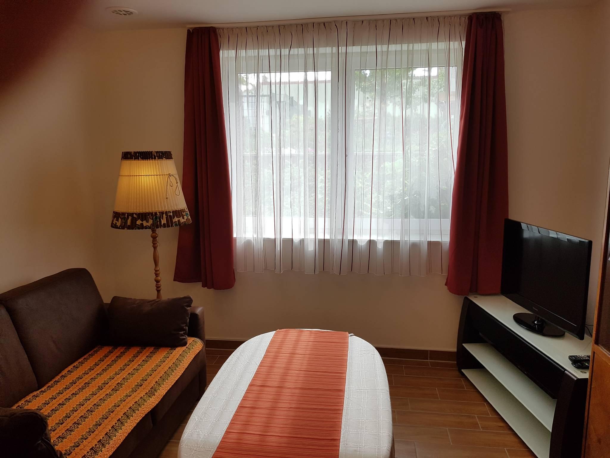 julia 39 s ferienwohnung in werder havel brandenburg niko neumann. Black Bedroom Furniture Sets. Home Design Ideas