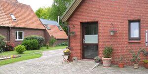 Ferienwohnung Wiegand in Osterbruch - kleines Detailbild