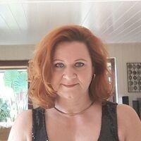 Vermieter: Frau Petra Fischer