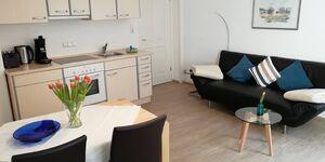 Ferienwohnung Anita (Metzgerg.) in Lindau - kleines Detailbild