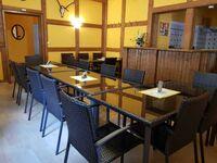 Gruppenunterkunft bis 16 Personen (EG), Gruppenunterkunft bis 16 Personen in Bad Sachsa - kleines Detailbild