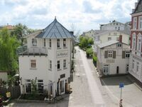 Villa Am Steinbach in der Altstadt - 150m zur Ostsee, App. 1 - Hühnergott in Sassnitz auf Rügen - kleines Detailbild