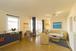 Villa Am Steinbach **** 150m zur Ostsee, App. 2 -