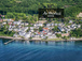 Villa Am Steinbach **** 150m zur Ostsee, FW 4