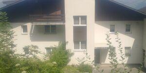 Elfe-Apartments, Ferienwohnung Mansalo, 2 Pers. in Emmetten - kleines Detailbild