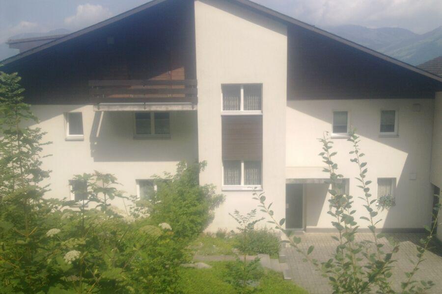 Elfe-Apartments, Ferienwohnung Ramabrice, 6 Pers.