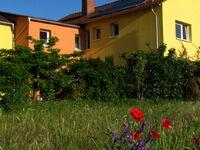 Wellness-Ferienhof am Rebgarten, Wohnung Sonnenschein in Bad Dürkheim - kleines Detailbild
