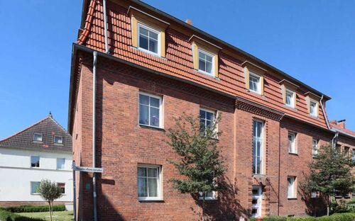 Apartmenthaus Smiterlowstrasse, Traumhafte Ferienwohnung 3