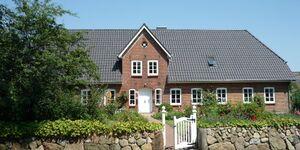 Ferienwohnung bi-anne-to-huus in Bordelum-Büttjebüll - kleines Detailbild