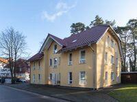 Zum Sonnenstrand 2, Sonne 2 in Kölpinsee - Usedom - kleines Detailbild