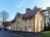 sonneninselusedom-Zum Sonnenstrand 3, Sonne 3 in Kölpinsee - Usedom - kleines Detailbild