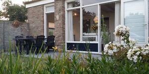 Bungalowpark De Hasecamer in Callantsoog - kleines Detailbild
