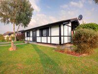 Haus Silbersee - Nordseebad Burhave, Silbersee #M3 in Burhave - kleines Detailbild