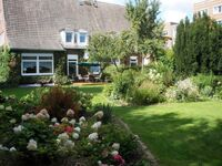 Ferienzimmer Waltraud Seidewitz, Kleines Landhauszimmer in Parow - kleines Detailbild