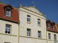 Ferienwohnung Schmidt, Ferienwohnung in Hansestadt Stralsund - kleines Detailbild