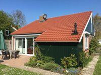 Ferienhaus Zomerdorp in Brouwershaven - kleines Detailbild
