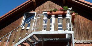 Ferienwohnung an der Ems in Meppen-Hüntel - kleines Detailbild
