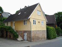 Ferienhäuser Café Talblick, Rustikales Ferienhaus in Michelstadt-Vielbrunn - kleines Detailbild
