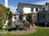 Ferienzimmer und Bungalow Berndt, Ferienbungalow in Hansestadt Stralsund - kleines Detailbild