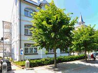 Villa Gudrun Strandpromenade App. 551, Villa Gudrun App. 551 in Binz (Ostseebad) - kleines Detailbild