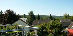 Ferienwohnung Porta Alba in Trier - kleines Detailbild