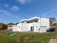 Villa Blanca (VB) bei  c a l l s e n - appartements, VB01 in Binz (Ostseebad) - kleines Detailbild