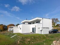 Villa Blanca (VB) bei  c a l l s e n - appartements, VB02 in Binz (Ostseebad) - kleines Detailbild