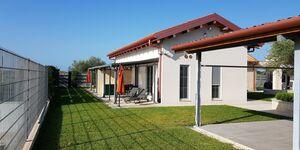 'Casa mia' in Ispica - kleines Detailbild
