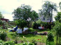 Ferienhaus Gundelrebe, Appartement Schwalbennest in Bergen OT Tilzow - kleines Detailbild