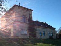 Urlaub im 'Rentmeisteramt' in Basedow - kleines Detailbild
