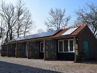 Ferienhaus Koets - Waegenuus in Veere-Grijpskerke - kleines Detailbild