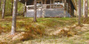 Ferienhaus L622 in Suovanlahti - kleines Detailbild