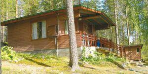 Ferienhaus Q850 in Kemijärvi - kleines Detailbild