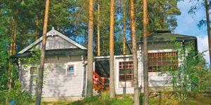 Ferienhaus K460 in Rautalampi - kleines Detailbild