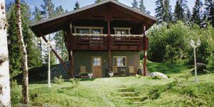 Ferienhaus L576 in Toivakka - kleines Detailbild