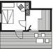 Ferienhaus L576