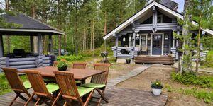 Ferienhaus K467 in Jäppilä - kleines Detailbild