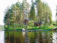 Ferienhaus K285 in Jäppilä - kleines Detailbild