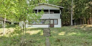 Ferienhaus G319 in Enonkoski - kleines Detailbild