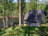 Ferienhaus G945 in Enonkoski - kleines Detailbild
