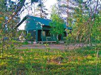 Ferienhaus Q872 in Kittilä - kleines Detailbild