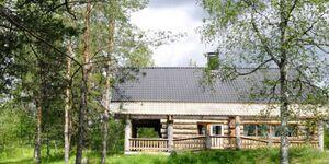 Ferienhaus L029 in Kinnula - kleines Detailbild