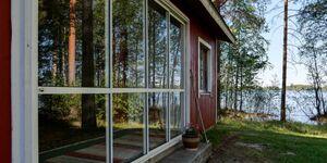 Ferienhaus G538 in Tolosenmäki - kleines Detailbild