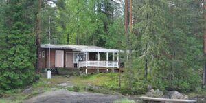 Ferienhaus O108 in Säyneinen - kleines Detailbild