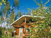 Ferienhaus D279 in Lammi - kleines Detailbild
