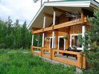 Ferienhaus D280 in Lammi - kleines Detailbild