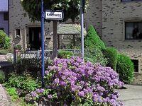 Ferienwohnung Saxler in Bereborn - kleines Detailbild