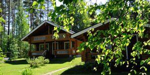 Ferienhaus H554 in Juva - kleines Detailbild